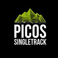 Picos Singletrack