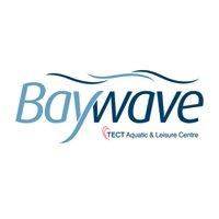 Baywave