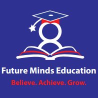 Future Minds Education