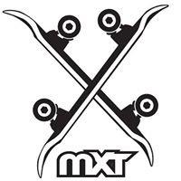 Maxextrême (MXT)