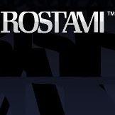 Rostami Branding Agency