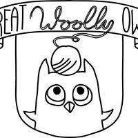 Great Woolly Owl Yarns