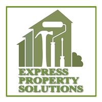 Express Property Solutions