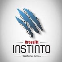 Instinto Crossfit