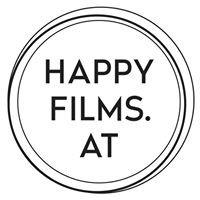 Happyfilms