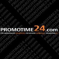 PromoTime24