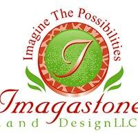 Imagastone Land Design LLC