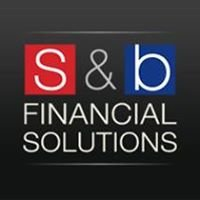 S&B Financial Solutions
