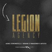 Légion Agency