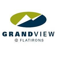 Grand View at Flatirons Apartments