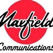 Maxfields Communications