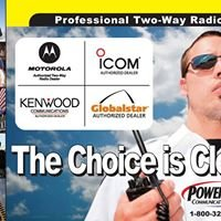 PowerCell Communications, Inc.