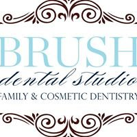 Brush Dental Studio