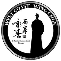 West Coast Wing Chun