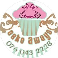Bake Aways South Africa - Cakes