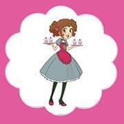 Sugarush Cupcakes
