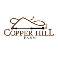 Copper Hill Farm