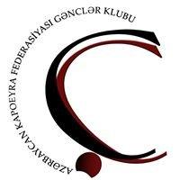 AKF Gənclər Klubu