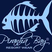 Piranha Bay