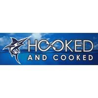 Hooked and Cooked Oxenford