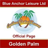 Golden Palm Resort Holiday Park Skegness