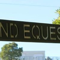 Woodend Equestrian Centre