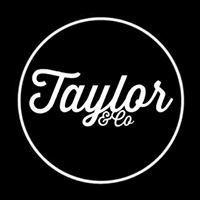Taylor &Co Lifestyle
