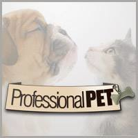 Pet Discount by Professional Pet