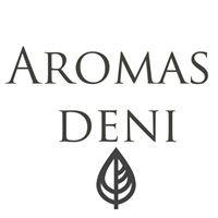 Aromas Deni
