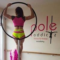 Pole Addictz Dance & Fitness Academy