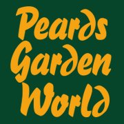 Peards Garden World