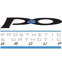 Prosthetic & Orthotic Group