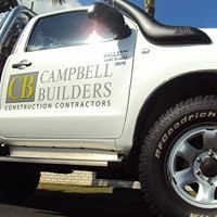 Campbell Builders