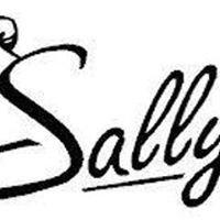 Sally's Home Bakes