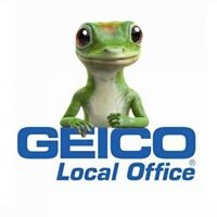 GEICO Insurance Agent- Murray