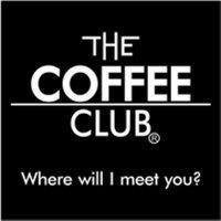 The Coffee Club Albury