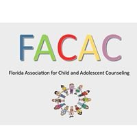 Florida Association for Child and Adolescent Counseling