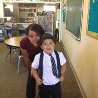 Mariposa Adventist Christian School