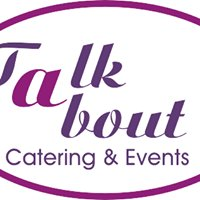 TalkAbout Catering and Events
