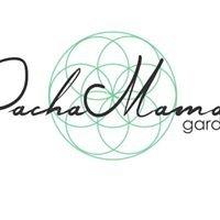 PachaMama's Garden