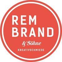 Rembrand & Söhne Kreativschmiede