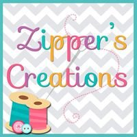 Creations by Zippers