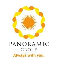 Panoramic Group