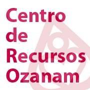 Centro de Recursos Ozanam