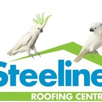 Steeline Roofing Centre