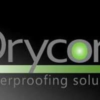 Drycore Waterproofing Solutions