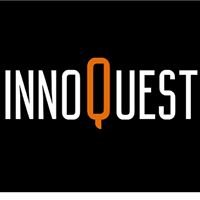 InnoQuest Consulting