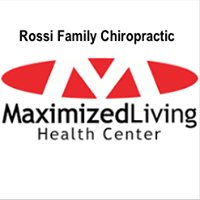 Rossi Family Chiropractic: A Maximized Living Center