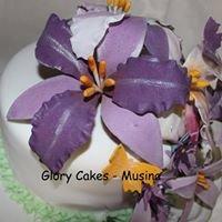Glory Cakes -Musina.