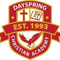 Dayspring Christian Academy